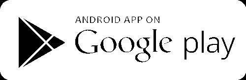 Google Play - Best Drivers